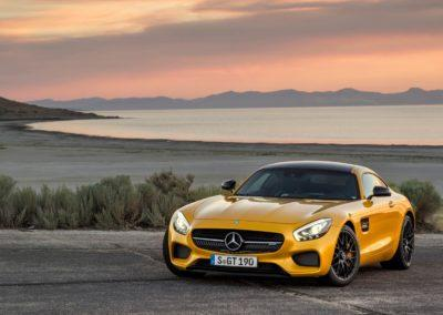 2015-MERCEDES-AMG-GT-SOLARBEAM-3-HD-1920x1080
